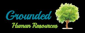 Grounded-HR-logo-full-colour-horizontal