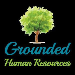 Grounded-HR-logo-full-colour-vertical